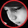 Kindermissbrauch