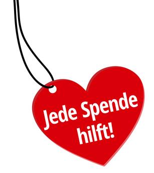 jetzt spenden für kinder in deutschland spendenbescheinigung spenden #10