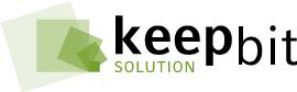 Keepbit