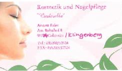 Nagel-kosmetik-Klingenberg