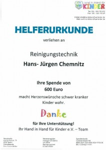 reinigungstechnik-chemnitz